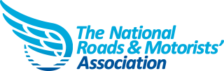 the-national-roads-and-motorists-association
