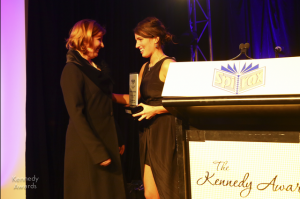 Kennedy Awards 2013-166