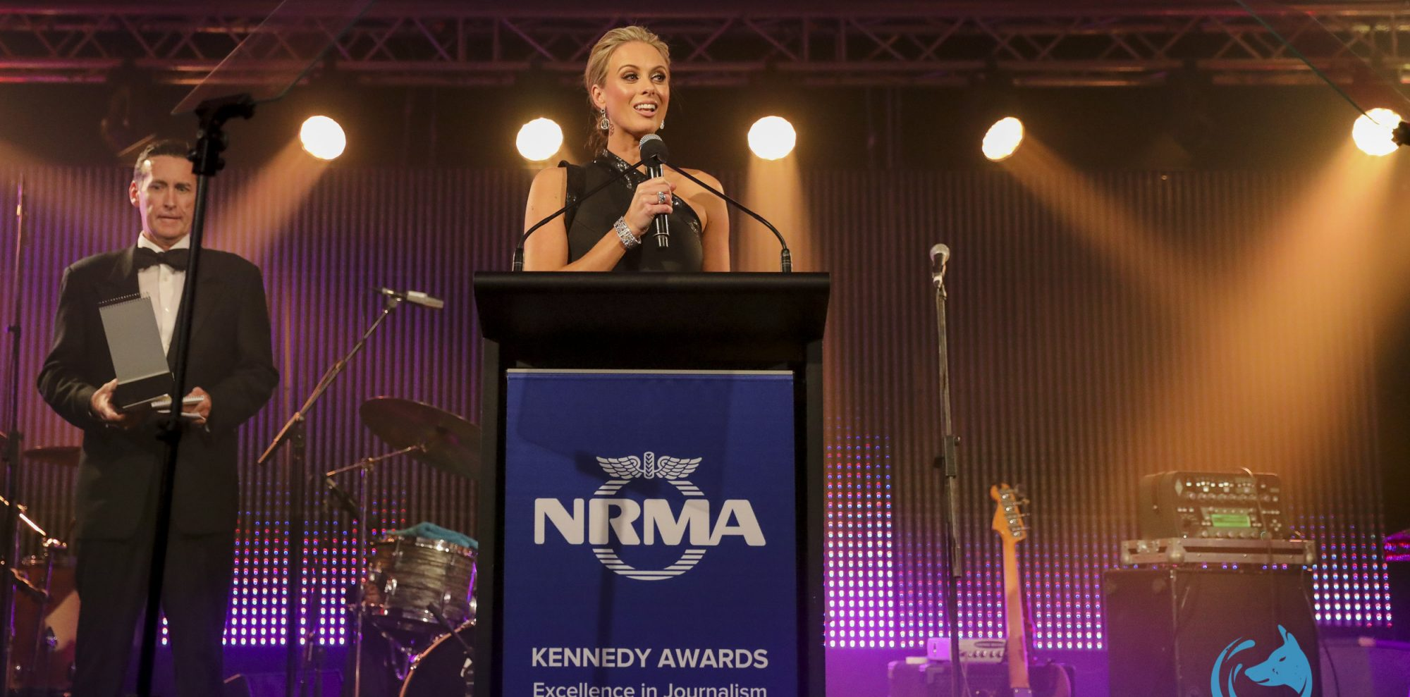 The NRMA Kennedy Awards